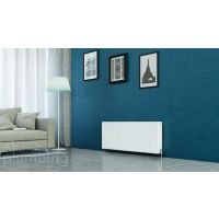 Kartell Kompact Type 22 Double Panel Double Convector Radiator 500mm x 1500mm White