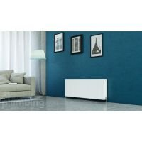 Kartell Kompact Type 22 Double Panel Double Convector Radiator 500mm x 1600mm White